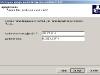 03-printerconfigwindowsxp