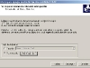 04-printerconfigwindowsxp
