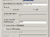 05-printerconfigwindowsxp