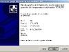 06-printerconfigwindowsxp